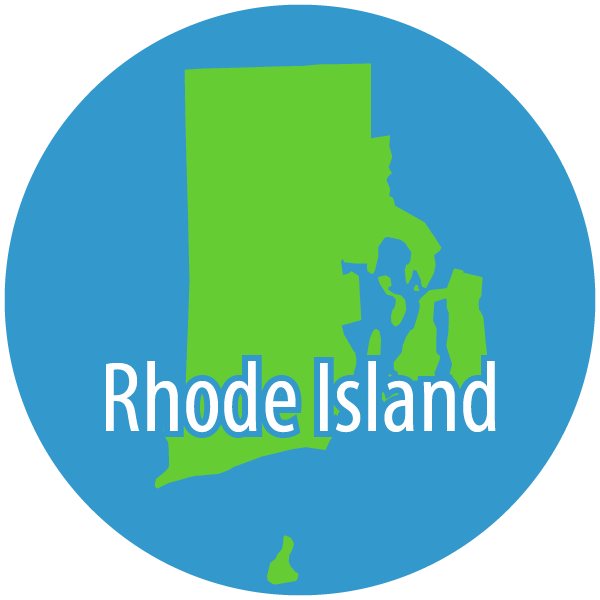 Capital Good Fund Rhode Island